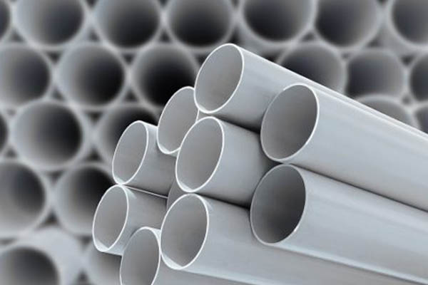 What is PVC Pipe & How is it Produced?