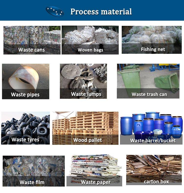 Process material.jpg