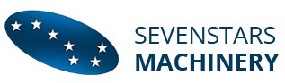 SEVENSTARS MACHINERY