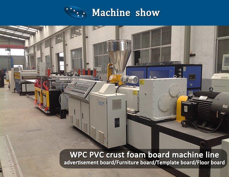 PVC CRUST FOAM BOARD MACHINE LINE.jpg