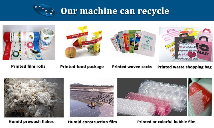 Our machine can recycle.jpg